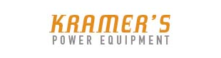 Kramer's Power Equipment